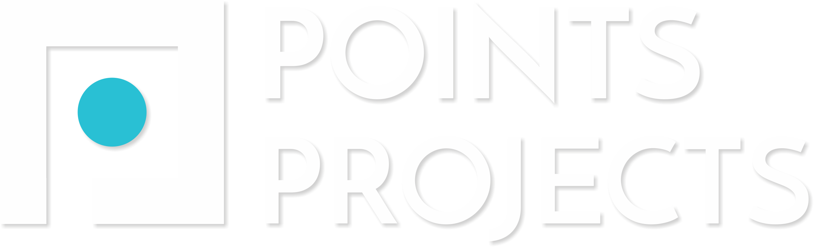 Points-logo-2-1-2