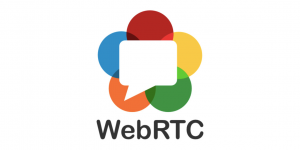 webrtc-points-projects