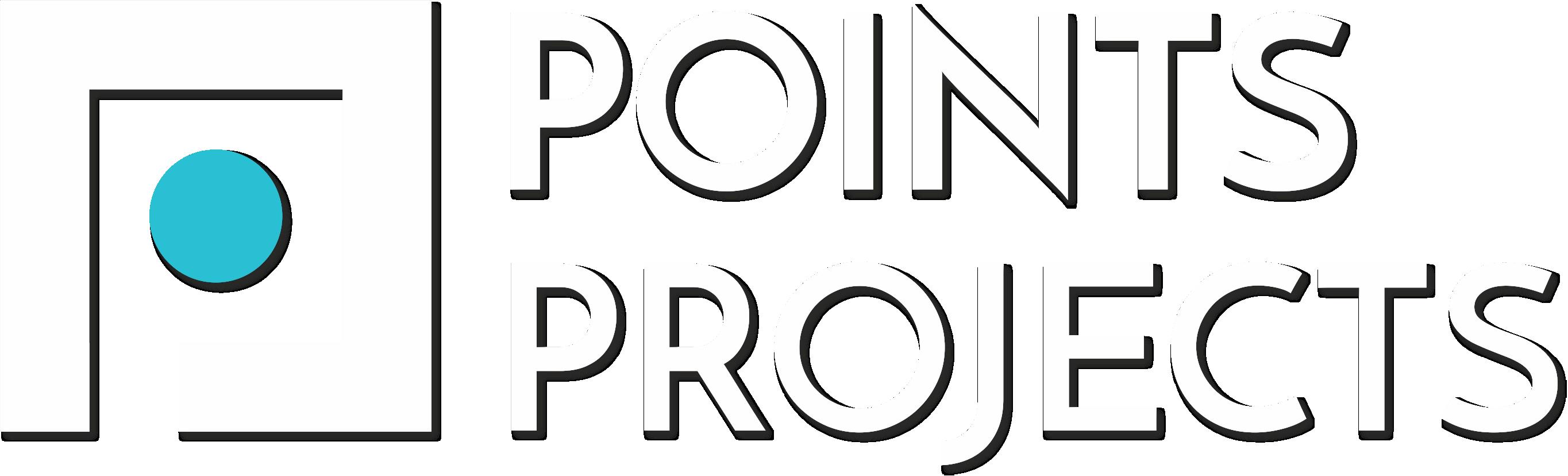 Points-logo-2-1-2